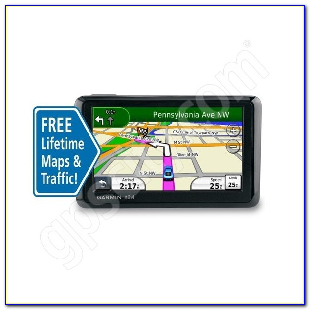 Free Garmin Nuvi Maps Download