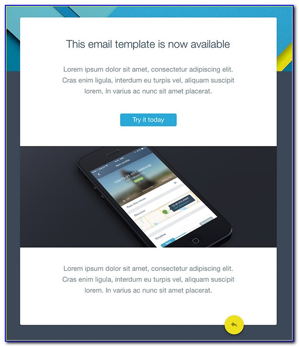 Free Html Email Signature Template Code