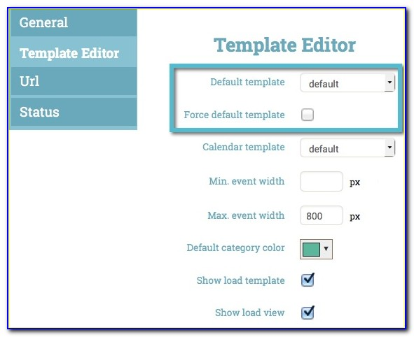 Free Online Photo Editor Templates