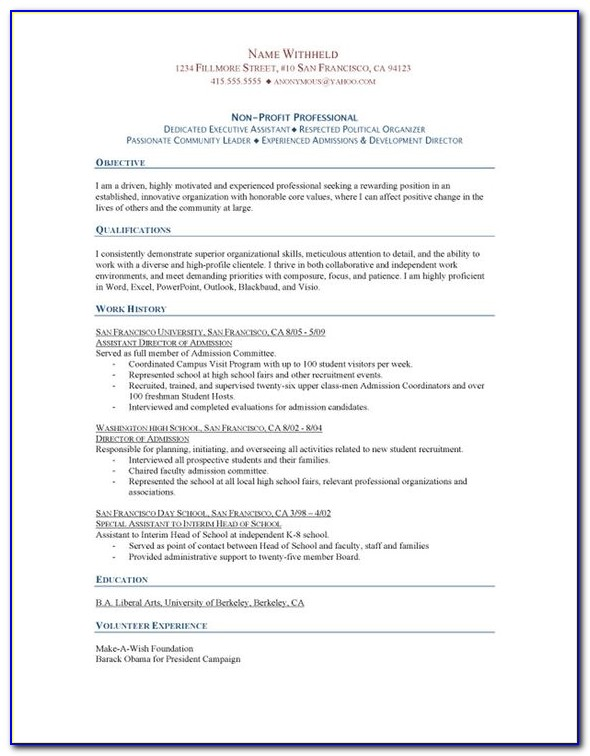 Ats Resume Checker Online Vincegray2014