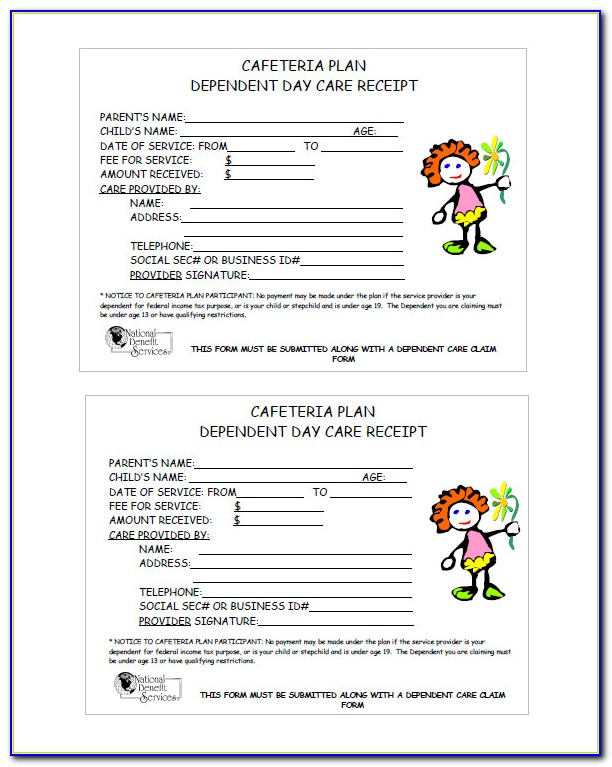 Free Powerpoint Templates Childcare