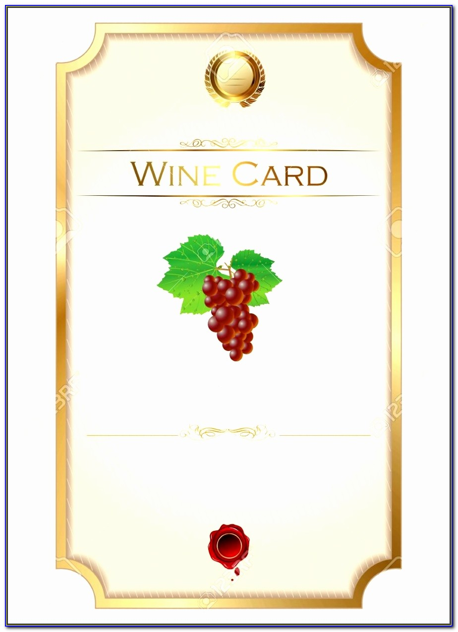 Wine Bottle Labels Template Free Download Avide Best Of Best S Of Free Printable Wine Label Templates Free