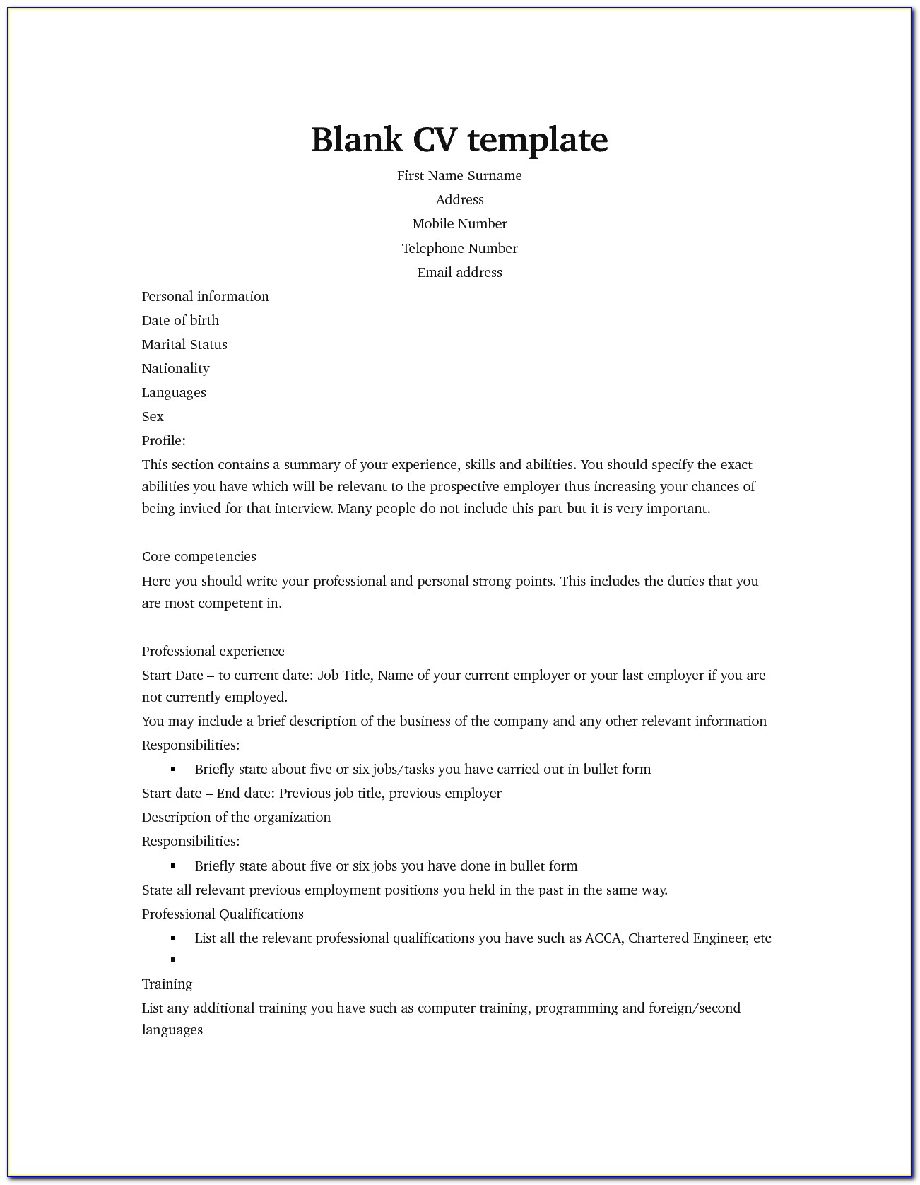 Resume Template : Builder No Cost Database Design In 85 Astounding Within Free Resume Database For Recruiters