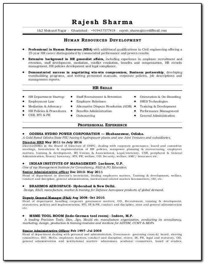 Free Books On Resume Writing Vincegray2014