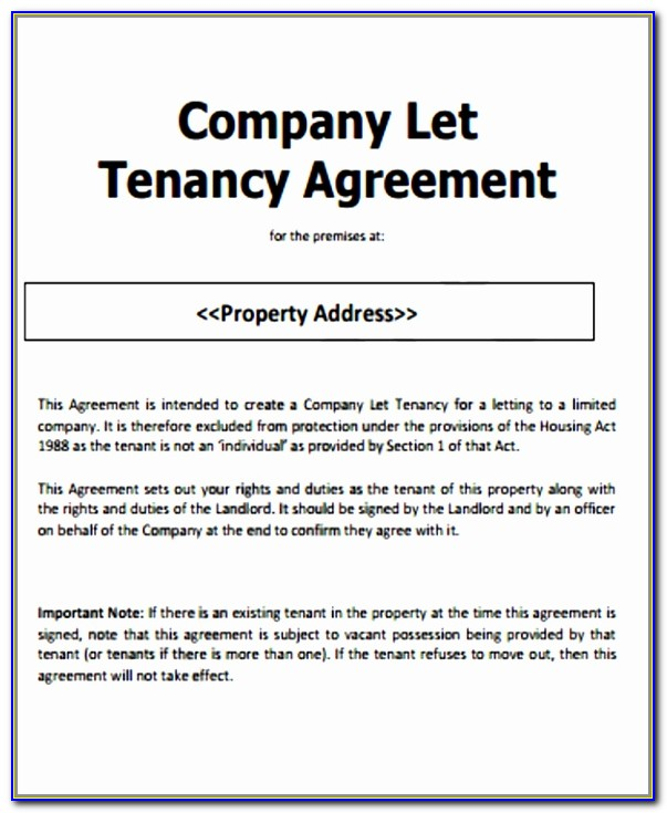 37 Basic Agreement Templates Example Excluded Tenancy Agreement Template Beautiful Doc Xls Letter Download Templates Ytpau