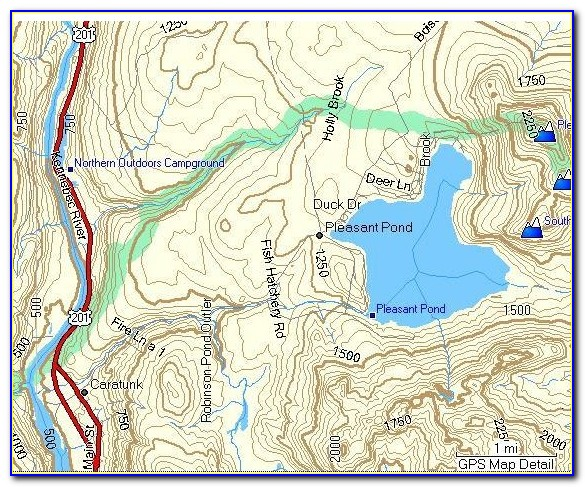 Free Topo Maps For Garmin Gpsmap 62s