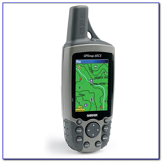 Garmin 60csx Maps Download