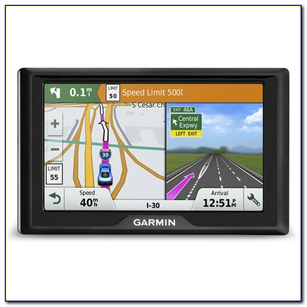 Garmin Canada Map Free Download Garmin Iceland Map Free Download | vincegray2014