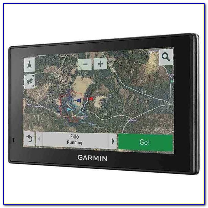 "Garmin Drive 51 Lm 5 Gps With Lifetime Map Updates New Garmin Drivetrack 70 North America Lmt 7"" Lifetime Maps"
