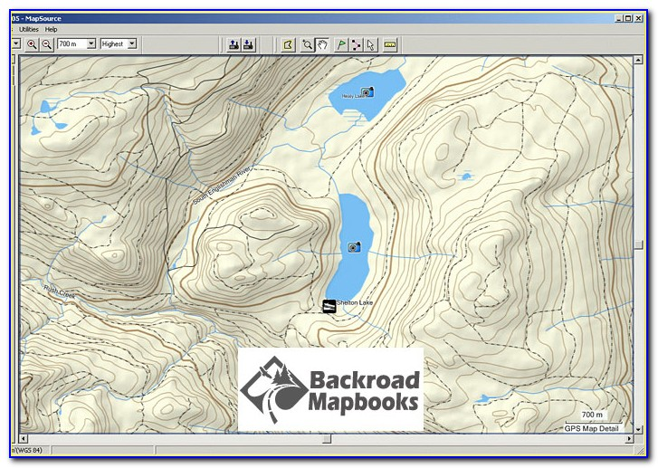 Garmin Map Canada Free Download Garmin Truck Maps Free Download | vincegray2014