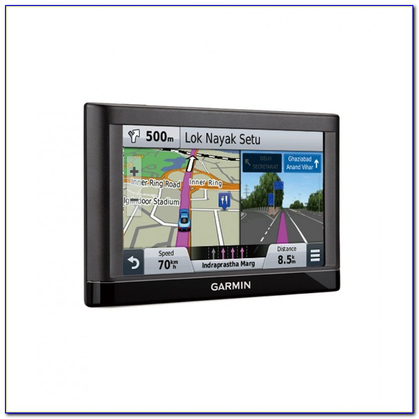 Garmin Nuvi 205 Maps Download Free