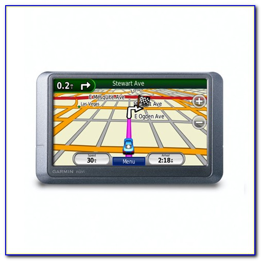 Garmin Nuvi 205 Maps Free Download