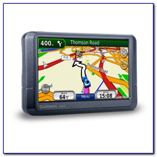 Garmin Nuvi 205 Updates Free Download