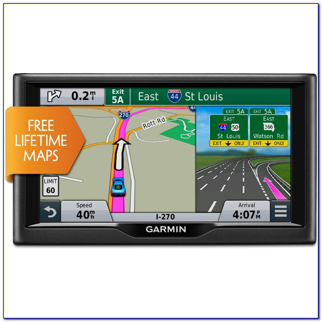 Garmin Nuvi Map Download Free Europe