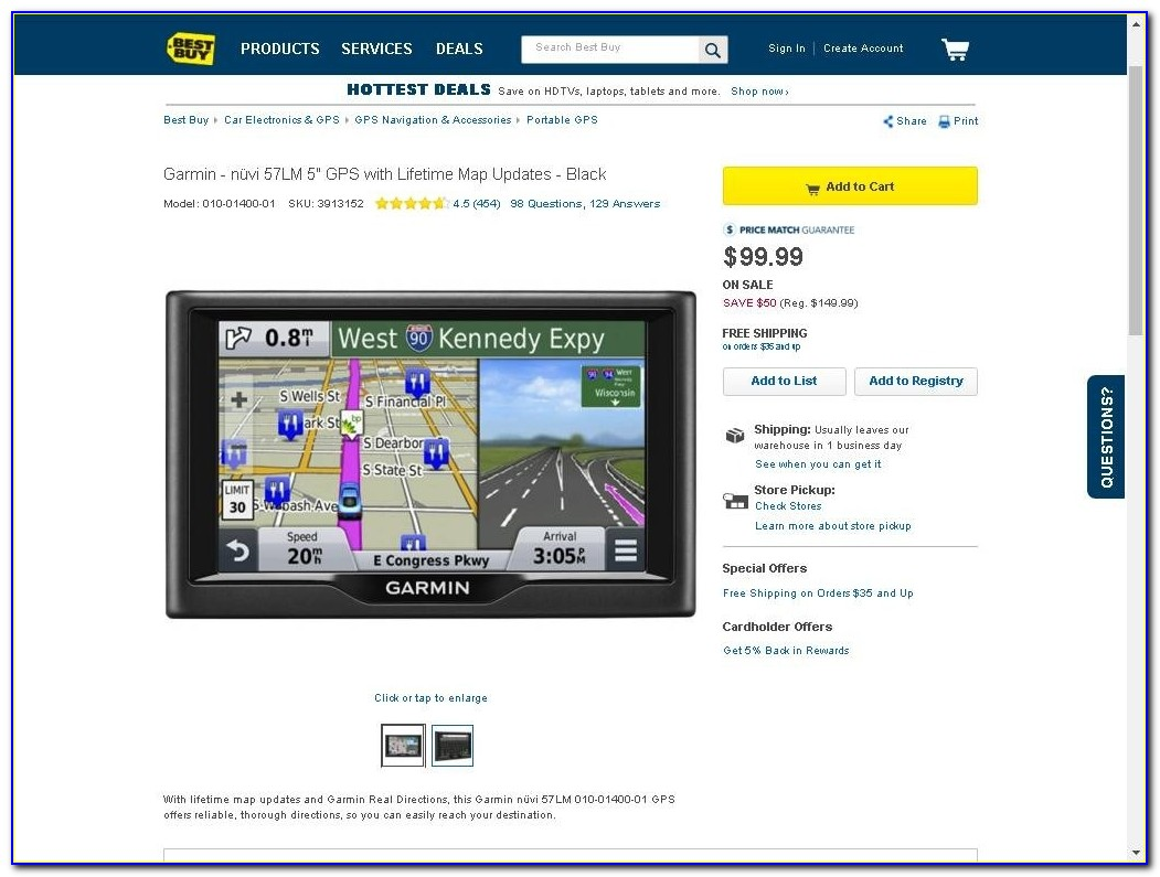 Garmin Nuvi Map Download Free