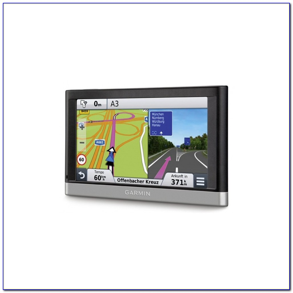 Garmin Nuvi Maps Download Free