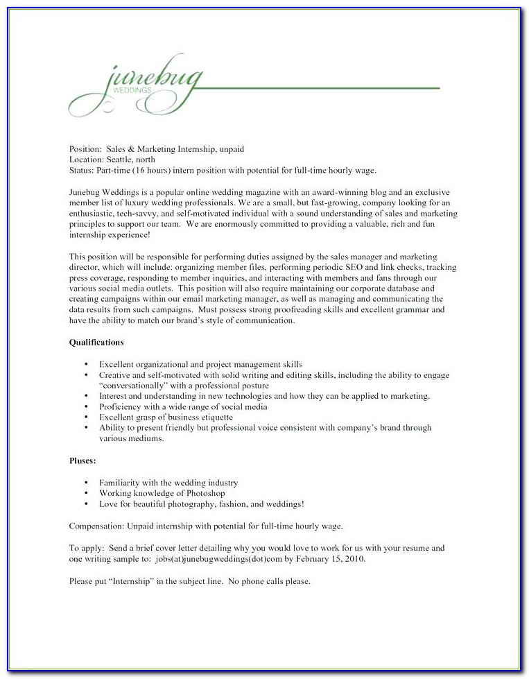 Good Resume Writing Services Seattle
