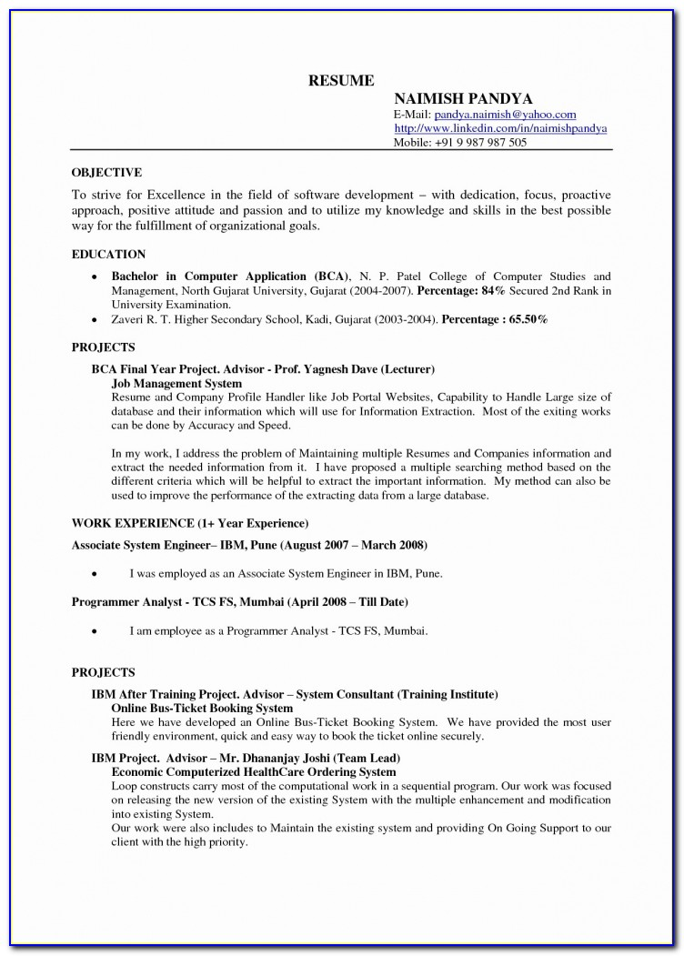 Resume Templates Google Docs In English Recent Google Drive Resume Google Resume Builder