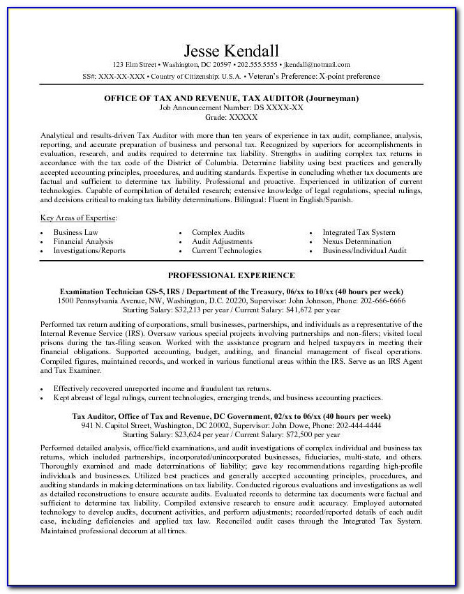 Sweet Federal Resume Writing 12 Government Job Writers Sample And Resume Writing For Government Jobs Resume Writing For Government Jobs