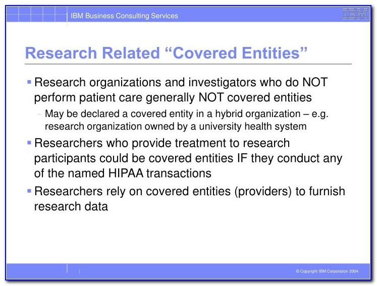 Hipaa Sanctions Policy Template