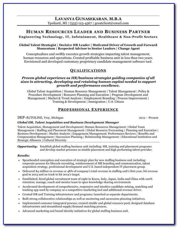 Resume Samples | Best Resume Writing Services | Hire Resume Writer Within Resume Writing Resources