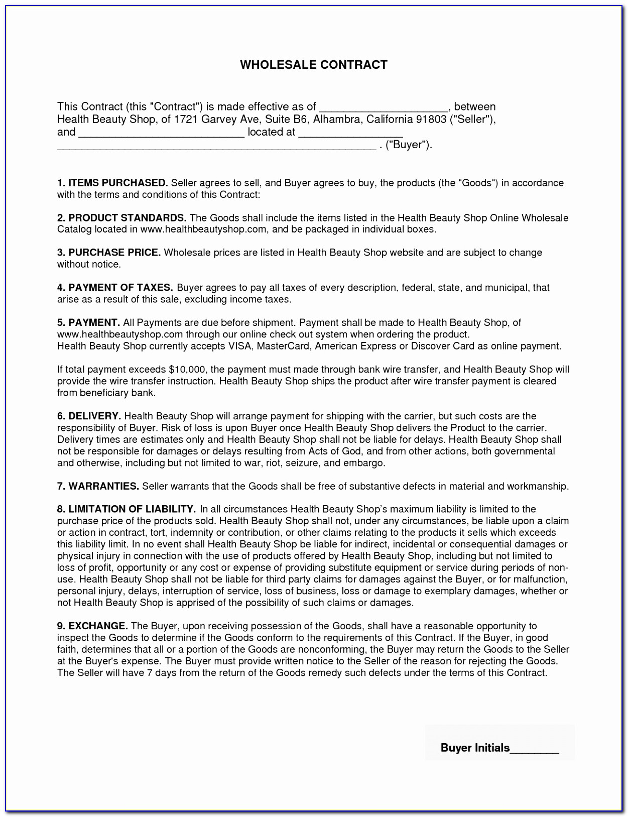 Terms Agreement Contract Template References Letter Sample Wholesale Agreement Template Best Of Pdf Word Excel Download Templates Utrax