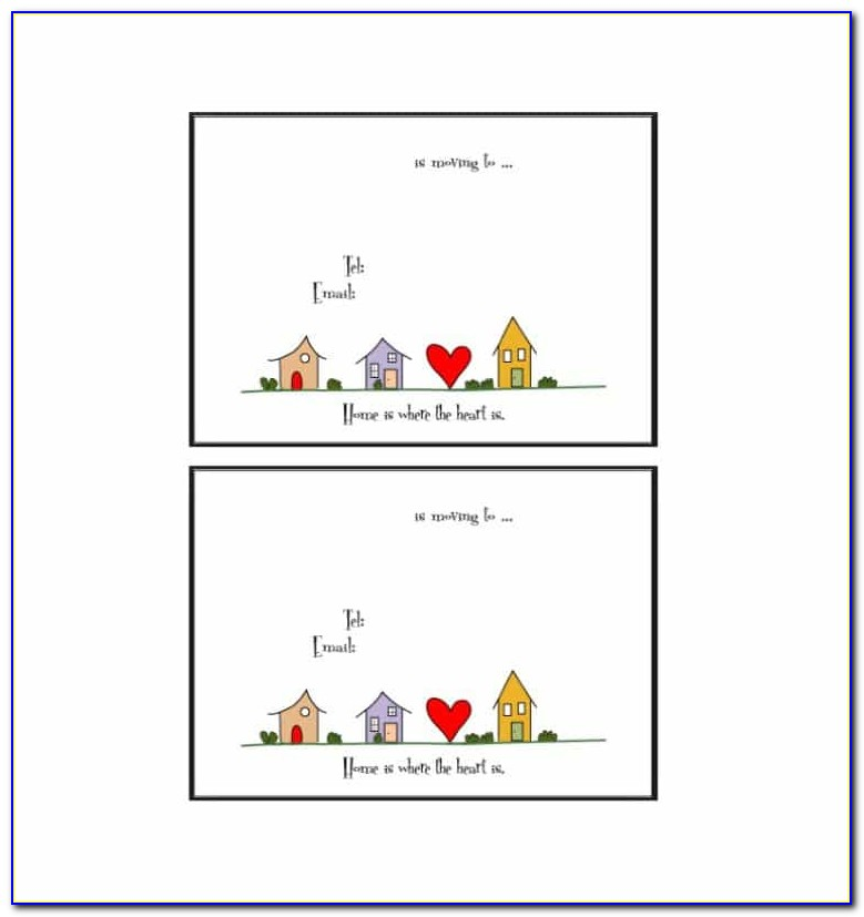 Housewarming Invitation Template Telugu