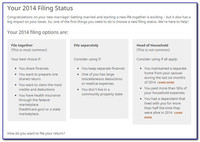 How To File Form 1098 T H R Block