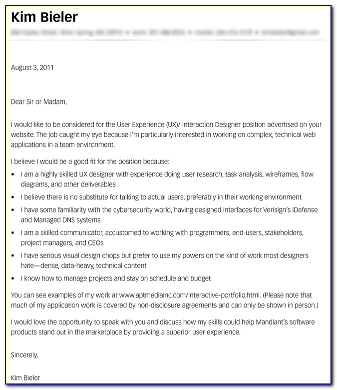 How Do You Write Ps In A Letter Elegant Ps Cover Letter 44 With Additional Doc Cover Letter