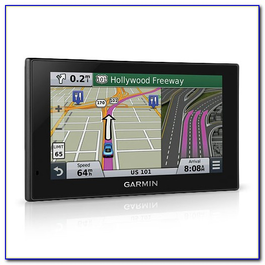 How To Update Garmin Nuvi Gps Maps For Free