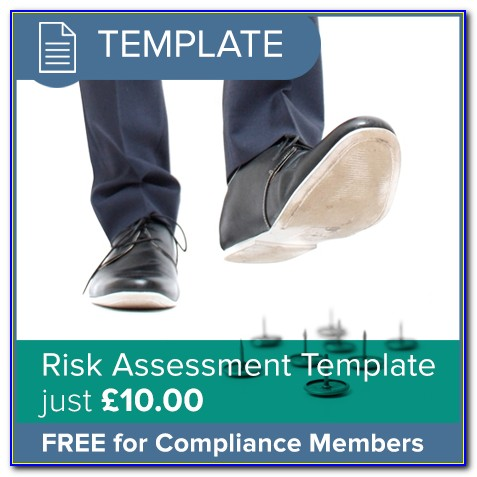 Hse Lone Working Policy Template