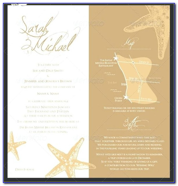 Indian Wedding Cards Design Psd Files Free Download