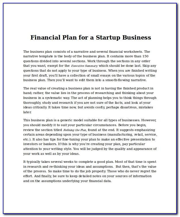 Investor Pitch Deck Powerpoint Template Free Download Ppt