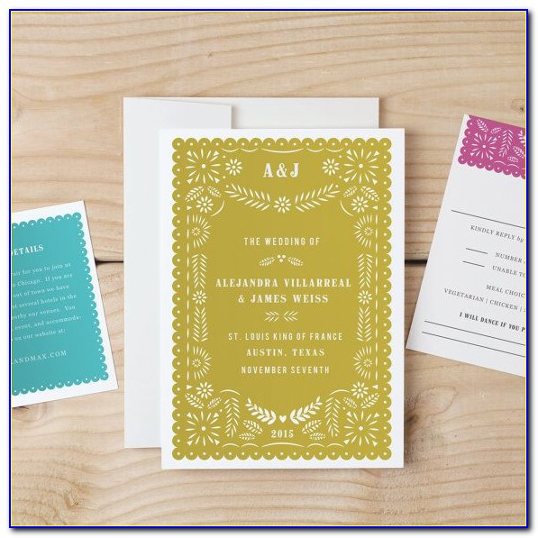 Pages Wedding Invitation Template Mac Awesome Instant Download Printable Wedding Invitation Template Stock