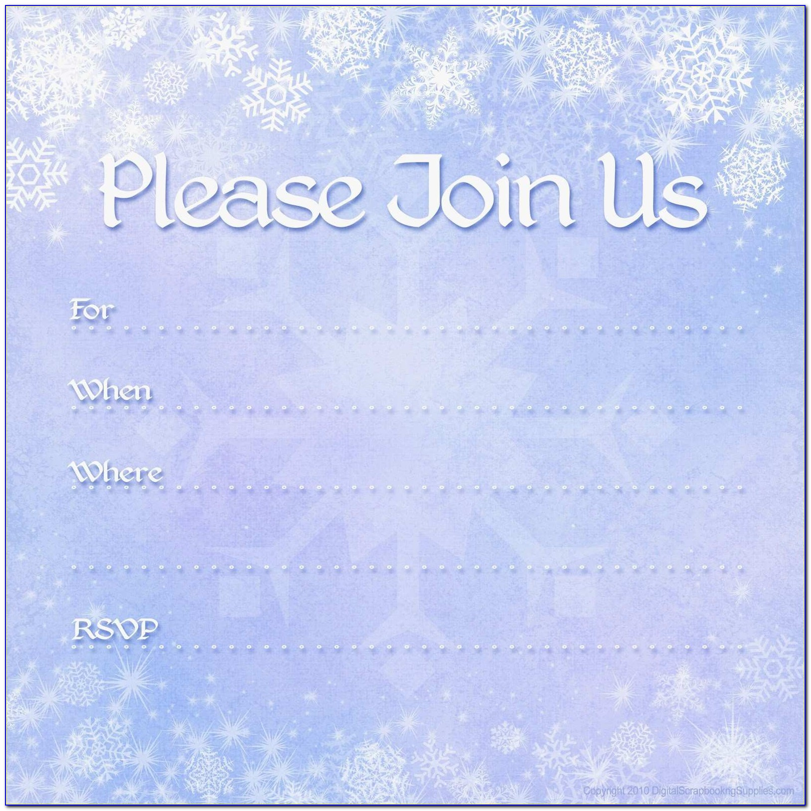 Free Christmas Invitation Templates For Mac Unique Free Seminar Invitation Templates Template Design Ideas