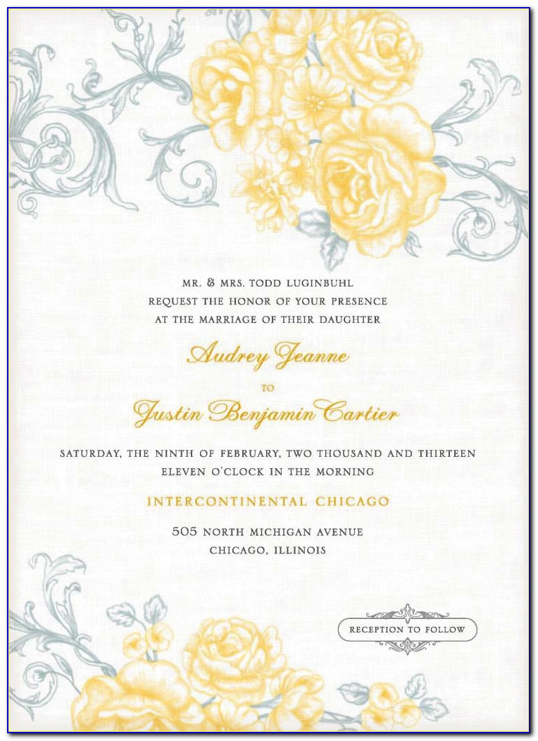 Invitation Templates Free Download For Baby Shower