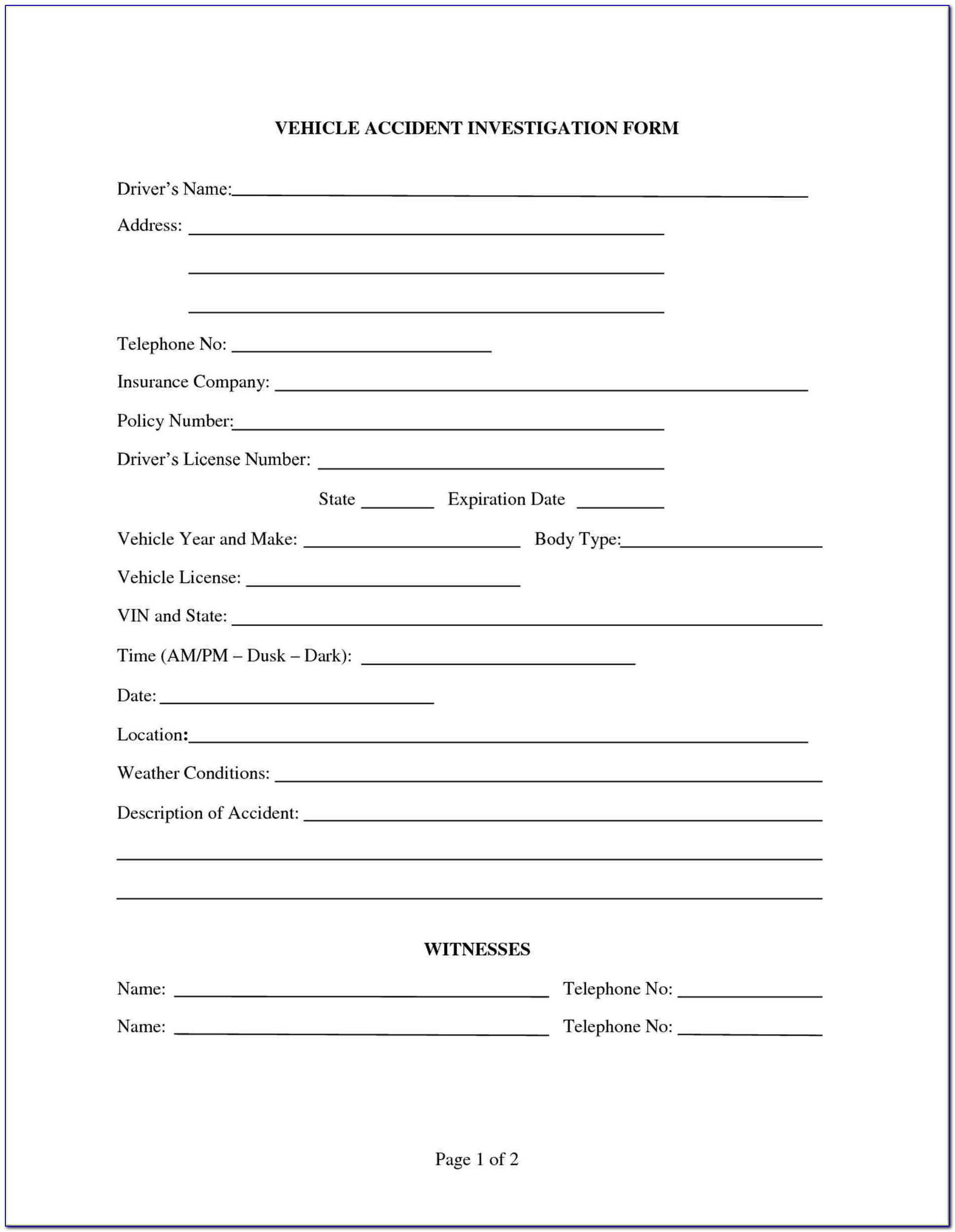 Printable Irs Form 1099 Unique Form 1099 Misc Instructions