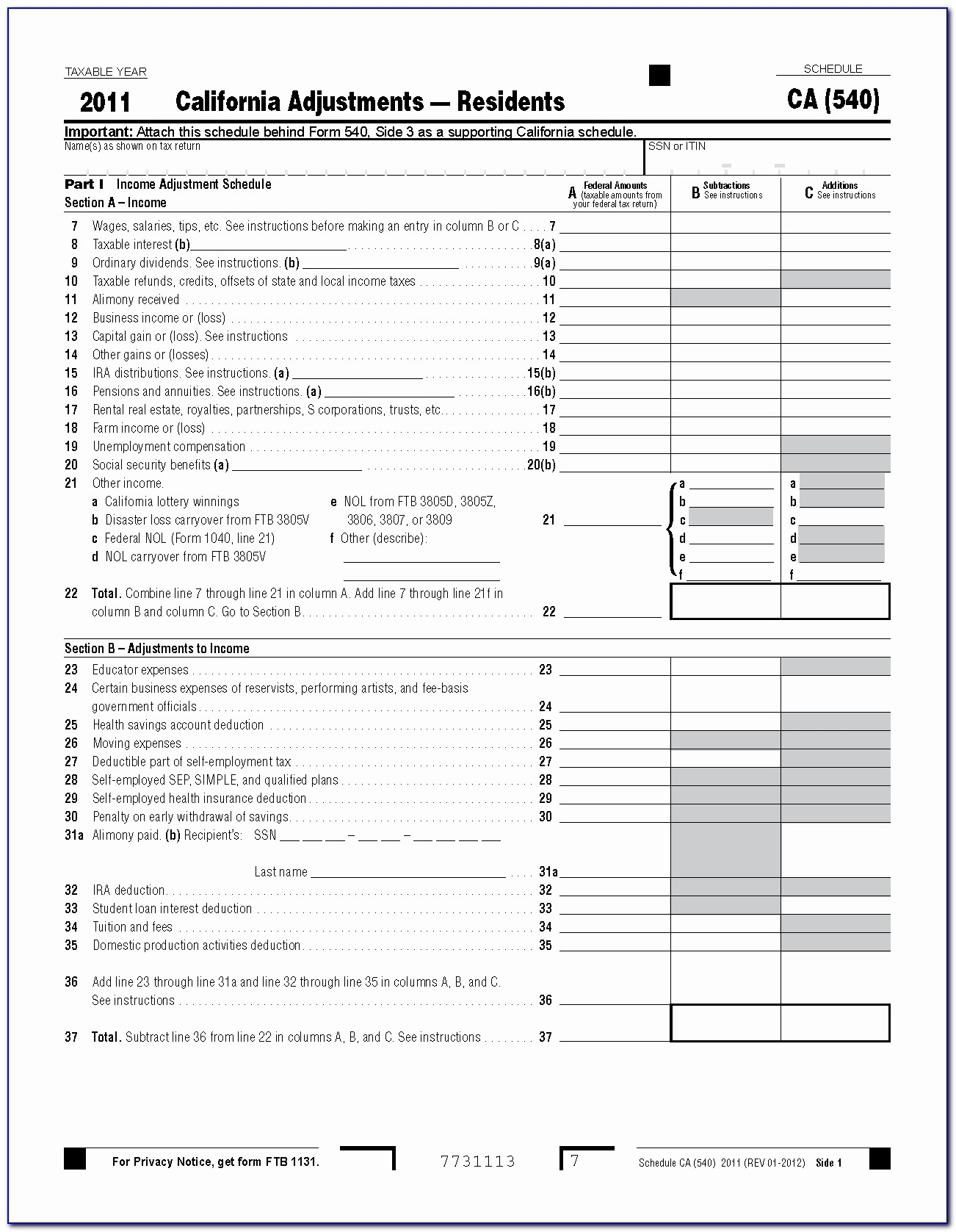 Mileage Spreadsheet For Irs Best Of Mileage Spreadsheet For Irs Best Irs Mileage Log Book Template