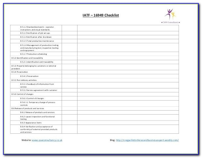 Iso 27001 Controls Spreadsheet Best Of Iso 27001 Templates Free Download Iso Documentation Requirements And