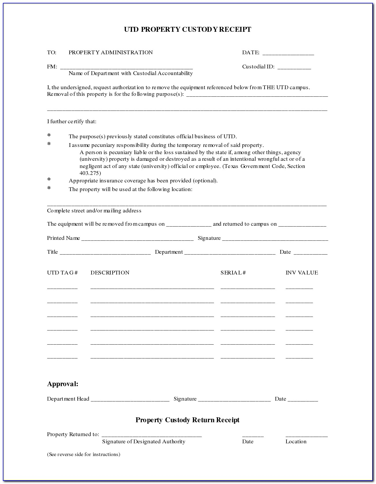 Legal Custody Forms Florida | Create Professional Resumes Online For Free Printable Legal Guardianship Forms