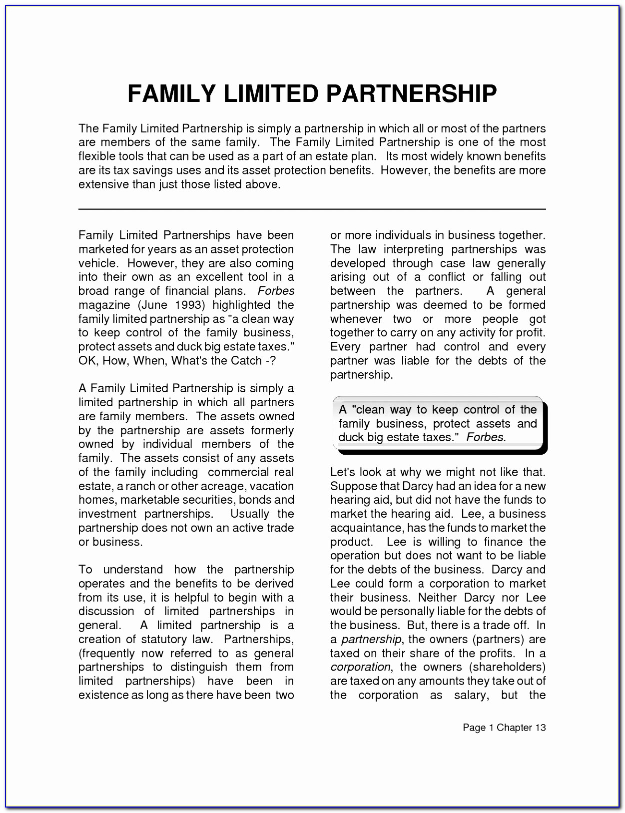 Partnership Agreement Between Two Individuals Template For Example Limited Partnership Agreement Template Free Best Of Pdf Word Excel Templates Auoii