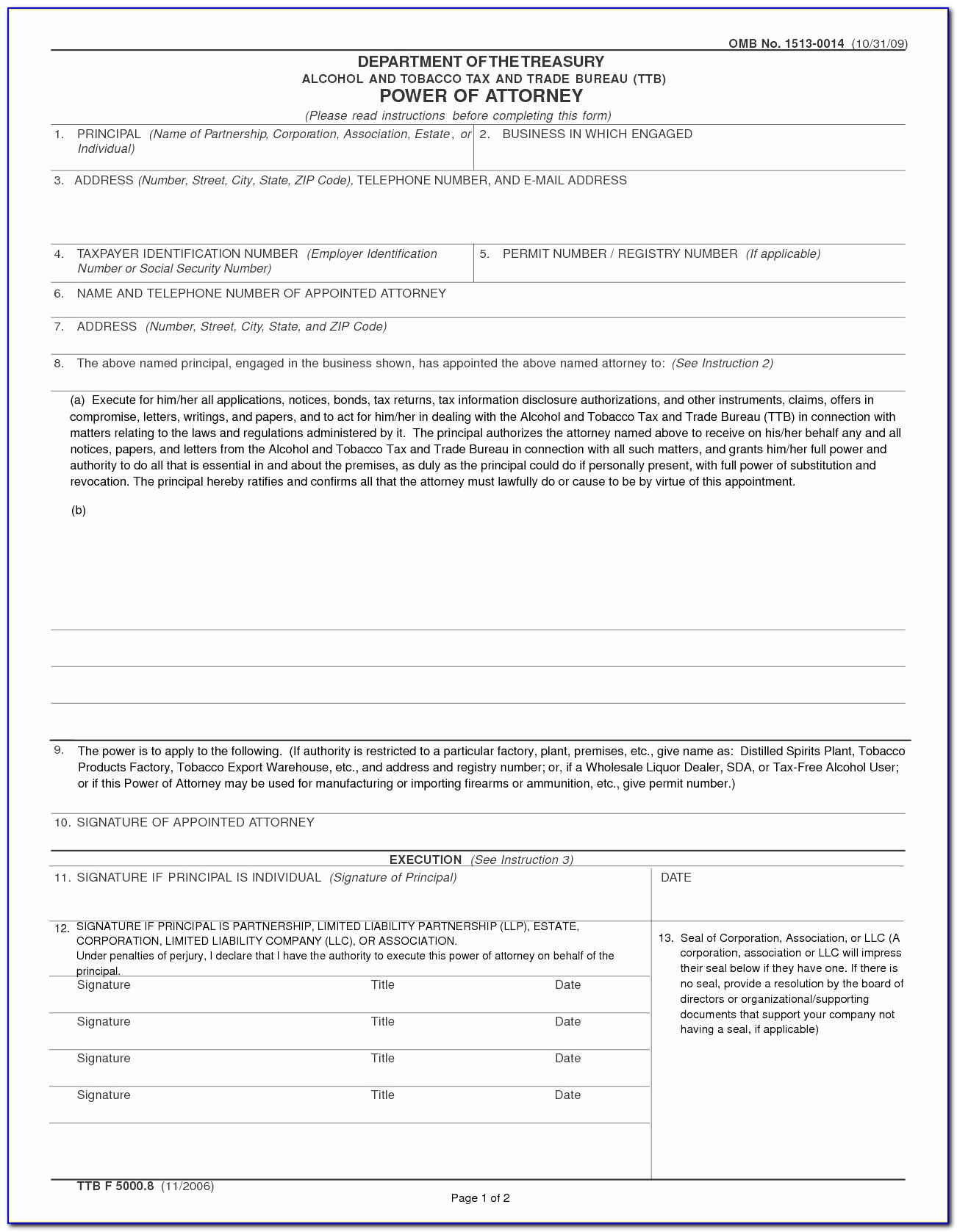Idaho Dmv Power Of Attorney Lovely Power Attorney Form Utah Pdf Luxury Power Attorney Form Utah Pdf