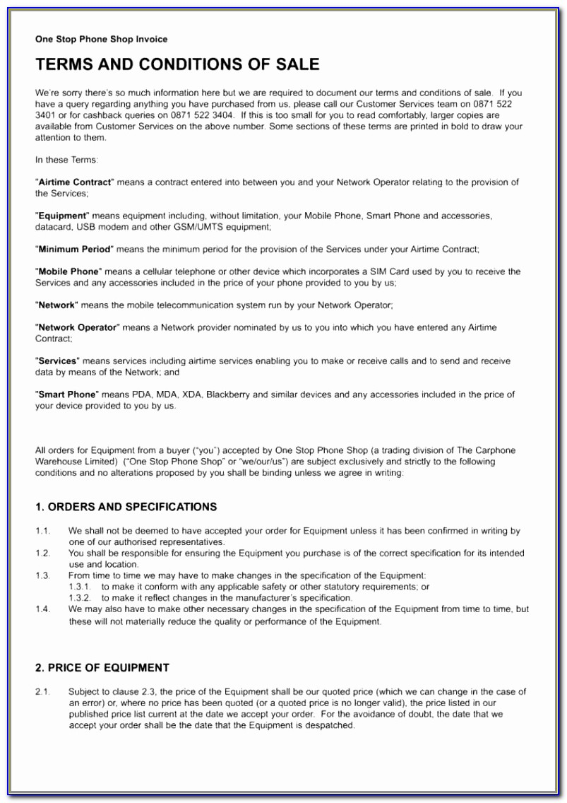 Free Assured Shorthold Tenancy Agreement Template Simple Lodger Tenancy Agreement Template Unique Pdf Word Excel Templates Yyeut