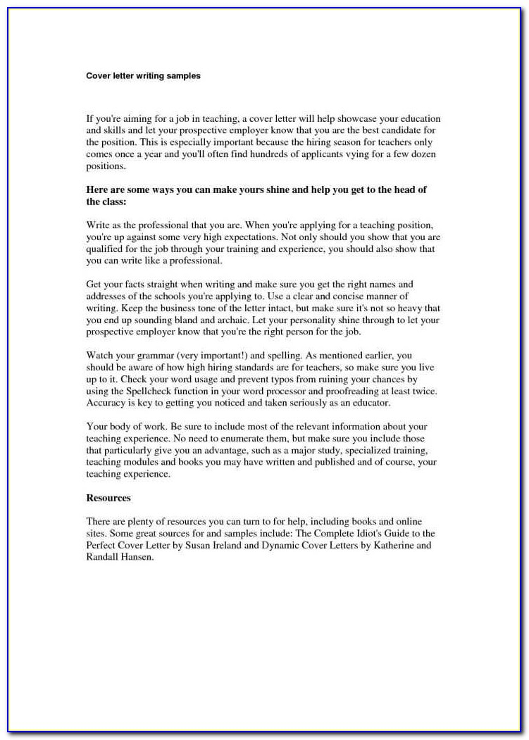 Create A Resume Online Free And Save Best Of Cover Letter For Resume Samples Save Resumes And Cover Letters