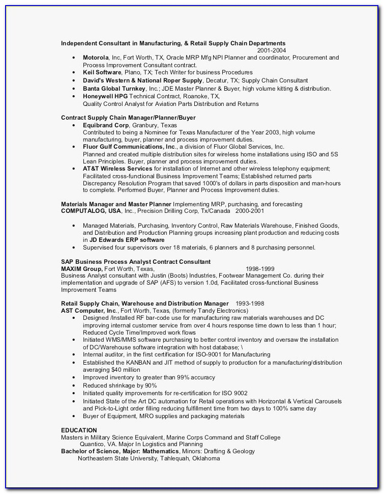 Is Resume Now Free Unique Resume Now Great ¢Ëœ 39 Truly Free Resume Builder Resume Design
