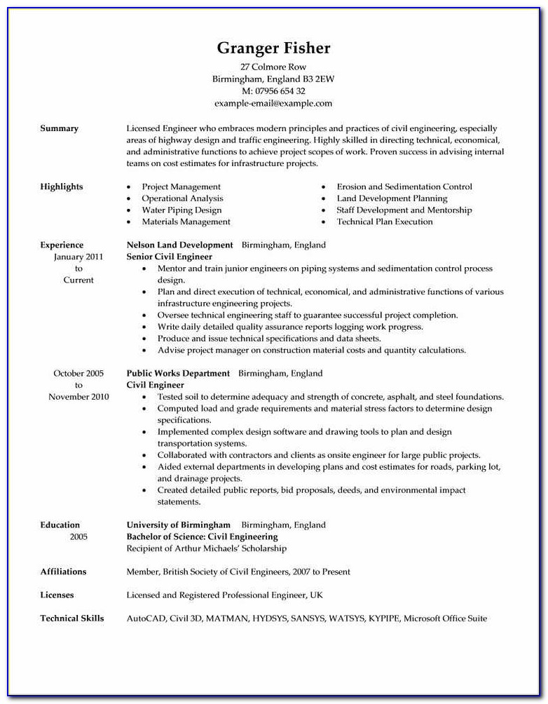Ax Resume Now Cancel Elegant Resume Now Reviews Elegant Free Professional Resume Examples