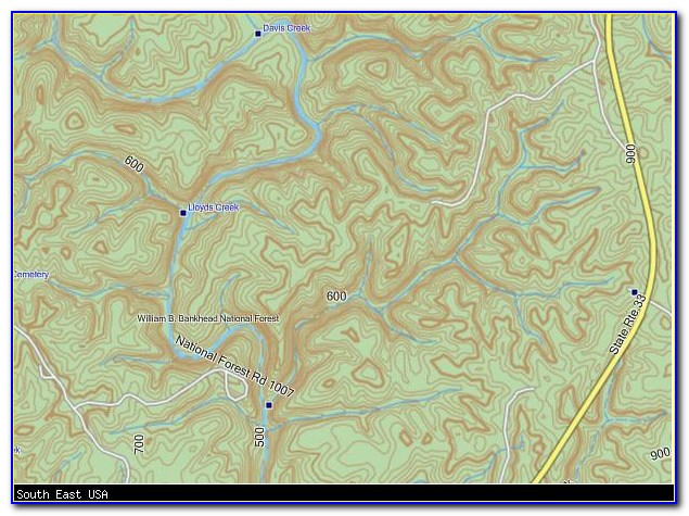 Maps For Garmin 60csx Free Download