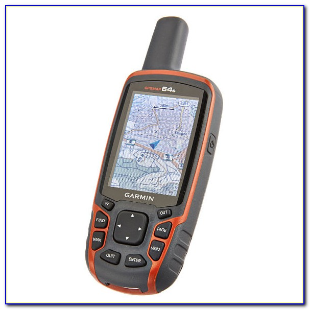 Maps For Garmin Gpsmap 78