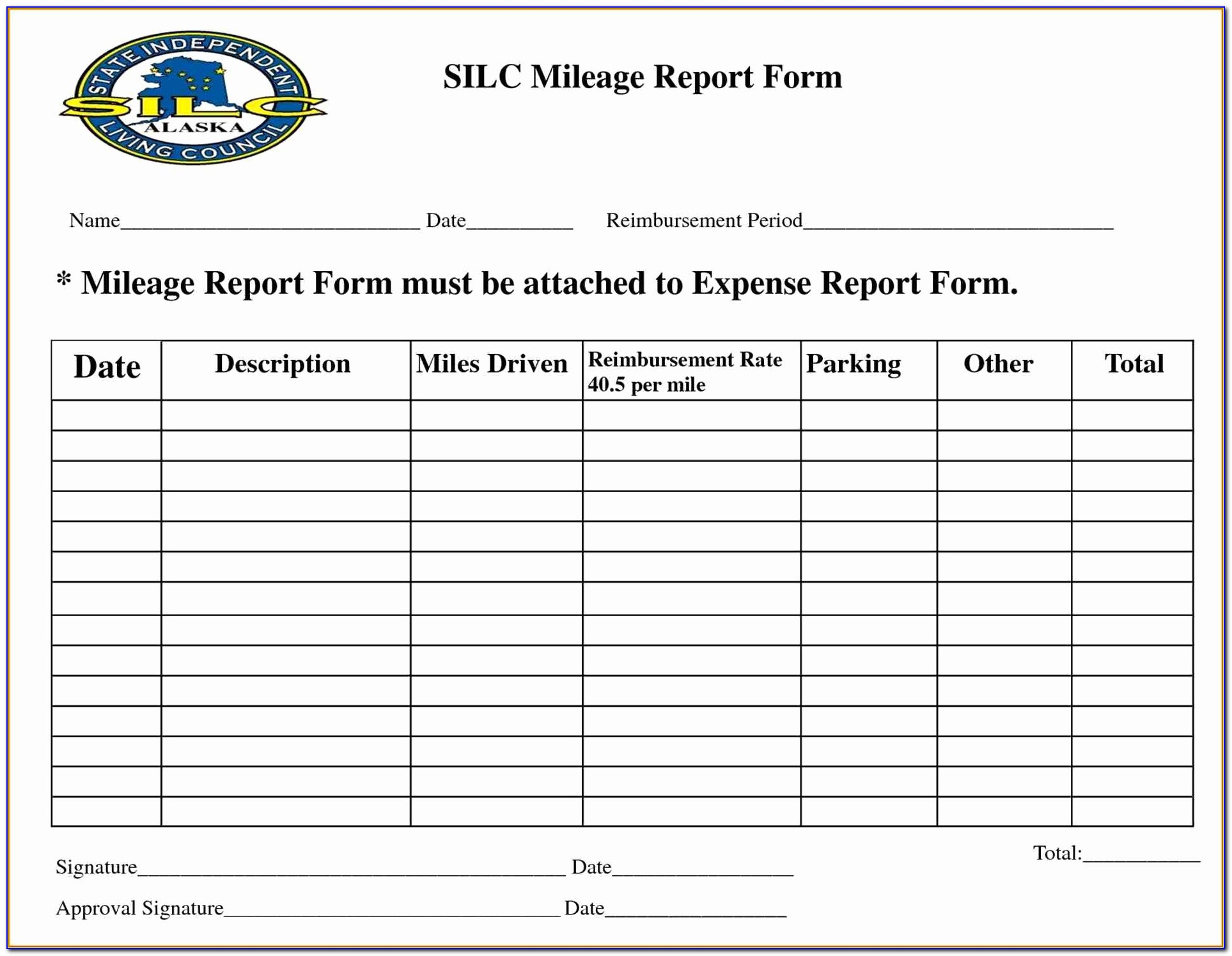 Mileage Reimbursement Spreadsheet New Mileage Log Sheet Tradinghub Co Mileage Allowance Claim Form