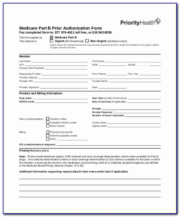 Express Scripts Prior Authorization Form Medicare Part D Express Scripts Prior Auth Form For Adderall Xron Forms